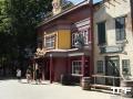 Walibi-Holand-18-08-2012-(166)
