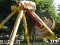 Walibi-Holand-18-08-2012-(167)