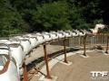 Walibi-Holand-18-08-2012-(174)