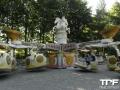 Walibi-Holand-18-08-2012-(184)