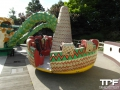 Walibi-Holand-18-08-2012-(46)