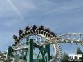 Walibi-Holand-18-08-2012-(50)