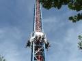 Walibi-Holand-18-08-2012-(69)