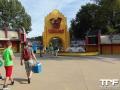 Walibi-Holand-18-08-2012