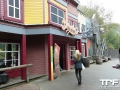 Walibi-Holland---Fright-Nights-12-10-2012-(109)