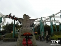 Walibi-Holland---Fright-Nights-12-10-2012-(161)