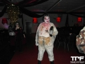 Walibi-Holland---Fright-Nights-12-10-2012-(178)