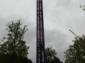 Walibi-Holland---Fright-Nights-12-10-2012-(18)