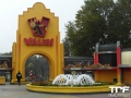 Walibi-Holland---Fright-Nights-12-10-2012-(2)