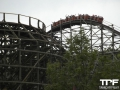Walibi-Holland---Fright-Nights-12-10-2012-(22)