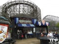 Walibi-Holland---Fright-Nights-12-10-2012-(24)