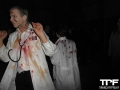 Walibi-Holland---Fright-Nights-12-10-2012-(257)