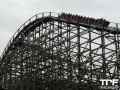 Walibi-Holland---Fright-Nights-12-10-2012-(26)