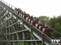 Walibi-Holland---Fright-Nights-12-10-2012-(31)