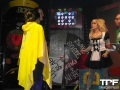 Walibi-Holland---Fright-Nights-12-10-2012-(314)