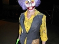 Walibi-Holland---Fright-Nights-12-10-2012-(323)