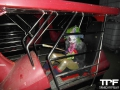 Walibi-Holland---Fright-Nights-12-10-2012-(327)