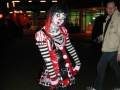 Walibi-Holland---Fright-Nights-12-10-2012-(343)