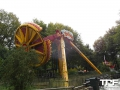 Walibi-Holland---Fright-Nights-12-10-2012-(40)