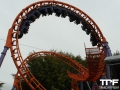Walibi-Holland---Fright-Nights-12-10-2012-(49)