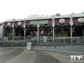 Walibi-Holland---Fright-Nights-12-10-2012-(7)