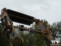 Walibi-Holland---Fright-Nights-12-10-2012-(92)
