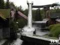 Walibi-Holland---Fright-Nights-12-10-2012-(96)