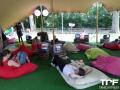 Walibi-Holland-20-07-2013-(44)