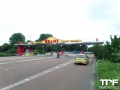 Walibi-Holland-20-07-2013
