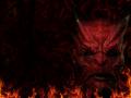 demon_hell_def_0