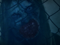 zombie_gate_frightnights_walibi_halloween_klein