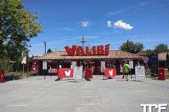 Walibi-Rhône-Alpes-1