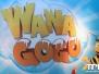 Wannagogo ice Magic 2015