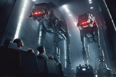 thumbnail_star-wars-galaxys-edge-rise-of-the-resistance