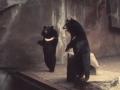 1973-zoo-wassenaar-1_6130621470_o