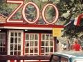 1973-zoo-wassenaar_6130069751_o