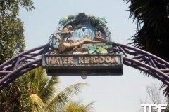 Water-Kingdom-16