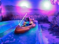 CanoeRiver01