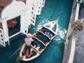 VeniceBoat05