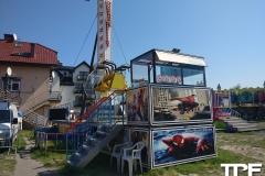 Wesole-Miasteczko-Family-Park-10