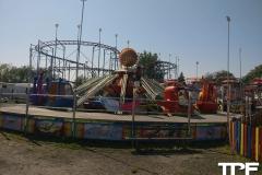 Wesole-Miasteczko-Family-Park-12