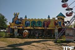 Wesole-Miasteczko-Family-Park-14