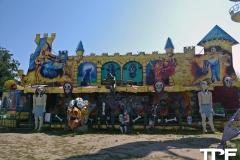 Wesole-Miasteczko-Family-Park-15