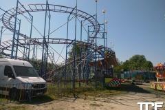 Wesole-Miasteczko-Family-Park-17