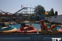 Wesole-Miasteczko-Family-Park-2
