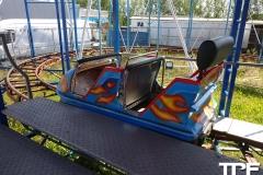 Wesole-Miasteczko-Family-Park-26