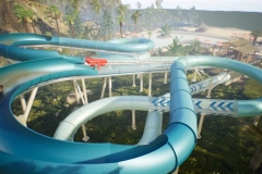 thumbnail_wiegand-slide-coaster-1