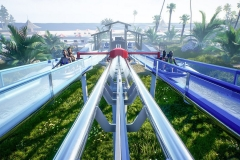 wiegand-slide-coaster-2