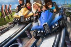 Wiegand-CoasterKart-racing-690x998