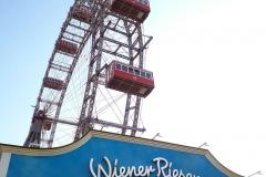 Wiener-Prater-86